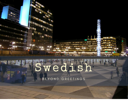 suédois-3